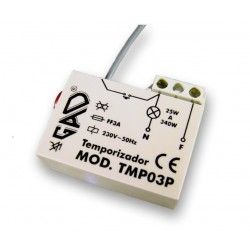 Lighting timer  -  TMP-03P