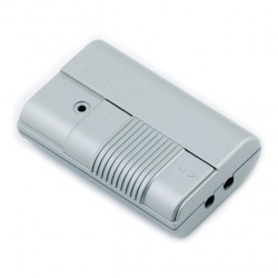 Dimmer switch - GRP-500