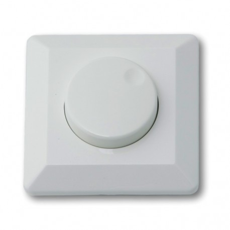 Dimmer switch - GRP-600P