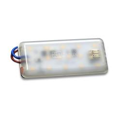 Módulo LED 5W- MDU5WRC