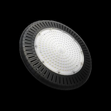 K-UFO 100W