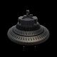K-UFO 150W