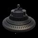 K-UFO 200W