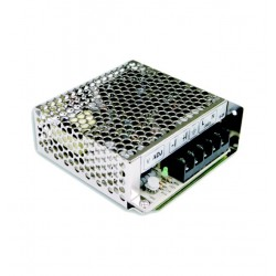Power supply 2.1A
