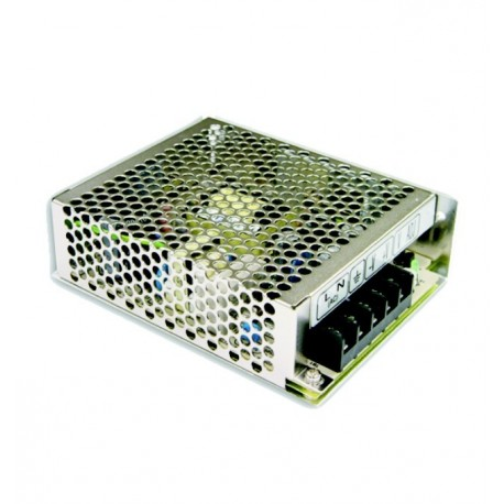 Power supply 4.2A